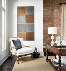 Living Room Wall Photo Ideas Lovely Large Living Room Wall Art With Living Room Wall Art Ideas