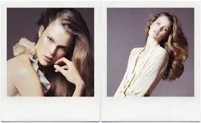 Amelia Brown - the Fashion Spot - dc_amelia