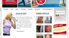st  rste datingsider Langeland Fitness Dating dk     anmeldelse