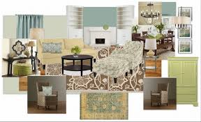 How To Design House Plans Decorologist Build Own Home Custom Plans Modern Interior Design