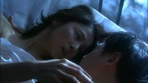 石田ゆり子 映画 エロシーン|石田ゆり子(46)、NHKドラマでベッドシーン!NHK、無理やりエロシーン入れすぎだろ・・・