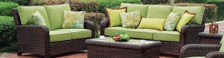 Toms Outdoor Furniture by South Sea Rattan In Brick Toms River And Point Pleasant Beach Nj