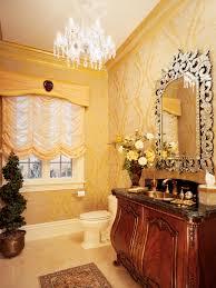 midcentury modern bathrooms pictures u0026 ideas from hgtv hgtv