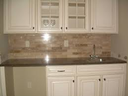 Kitchen Backsplash Tile Designs Pictures 28 Kitchen Backsplash Tile Kitchen Backsplash Ideas Not