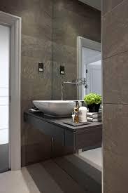 best 25 full mirror ideas on pinterest cottage full length