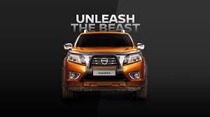 nissan canada trade in nissan south africa