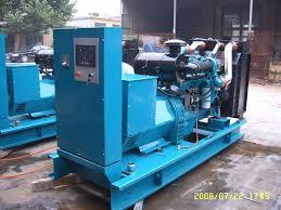 0 8 power factor perkins diesel generator 1103a 33tg2 quality