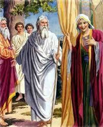 Saints Costumes Halloween Halloween Harvest October Fun Easy Sew Bible Character