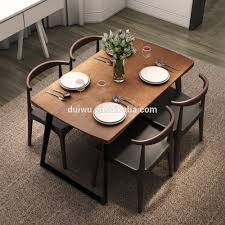 Custom Made Dining Room Furniture Malaysia Dining Table Set Malaysia Dining Table Set Suppliers And