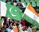 Googly Trivia Day 1 : Independence Day Special INDIA VS PAKISTAN.