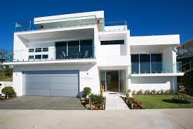 Amazing Home Interior 100 Home Design Builder Modern Contemporary Home Design