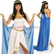 greek goddess costume spirit halloween deluxe cleopatra costume egyptian costumes fall2014 egyption