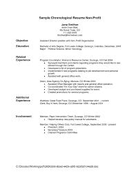 resume writing calgary resume help near me resume services near me student resume resume writers near me student resume template