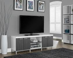 target tv stands for flat screens tv stands astounding walmart entertainment center tv stands 2017