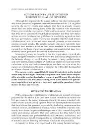 Five paragraph essay thesis essay samples for kids essay writing samples for kids  essay plan example    paragraph