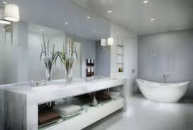 Tropical Themed Bathroom Ideas Bathroom Attractive Tropical Bathroom Design Bathroom Trim Ideas
