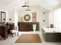 progress lighting how to create spa like bathroom experiences