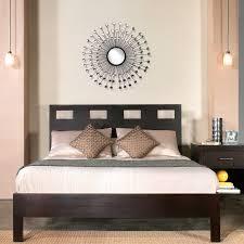 amazon com home source 400 22439 decorative starburst mirror