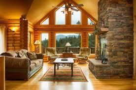 Lodge Living Room Decor by Download Cabin Living Room Decor Gen4congress Com