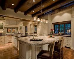 kitchen excellent elegant kitchen design troy ny best original