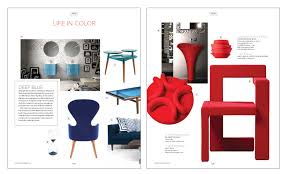 Home Design Products Jan 2016 Press View Publications Featuring Hastings In Denver