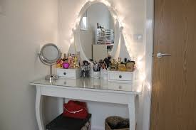 vanity ideas for small trends with bedroom bathroom pictures