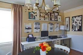 Desk With File Cabinet Ikea by Astounding Ikea Galant File Cabinet Decorating Ideas Images In