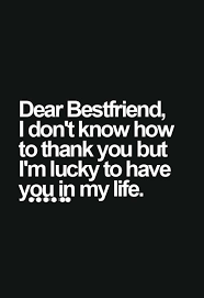 ideas about To My Best Friend on Pinterest   My best friend     These girls have been there for me in all high     s and low     s of my life