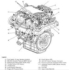 2005 chevy malibu wiring diagram 2005 chevy classic wiring diagram