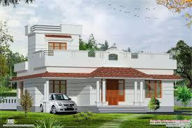 big house floor plans single floor house designs kerala house planner big house floor