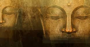 world of divine vastu inc divine vastu consultations and