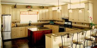 kitchen cabinet sets full size of cabinet wood kitchen cabinet full size of ideas furniture kitchen black and white kitchen cabinets and