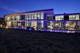 oceanfront modern marvel a luxury home for sale in vero beach