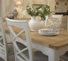 Expandable Dining Room Table Plans Expanding Dining Table Ikea Extendable Dining Table Benchwright