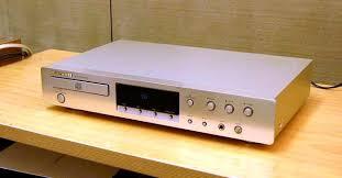 Ông Anh bên Mỹ gửi 2 cặp loa Bose 4.2 seri ii  Loa Karaoke cao cấp ,CD Maeantz 5400 - 4