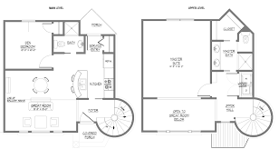 cool two story house floor plans at new k appealing open plan cool two story house floor plans fresh at trend floor design s for mini mansions plans