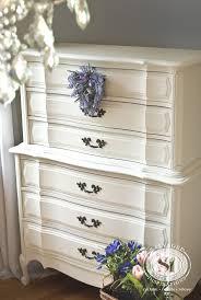 White Bedroom Furniture Design Best 25 White Bedroom Furniture Sets Ideas On Pinterest White