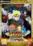 คลิปล่าสุดจาก Naruto Shippuden 3 Full Burst ของ PC | สนุก! เกมส์