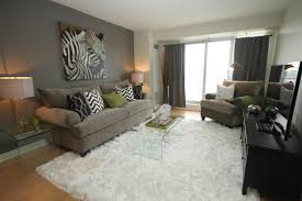 how to decorate new home on a budget how to decorate a living room with white walls home design new