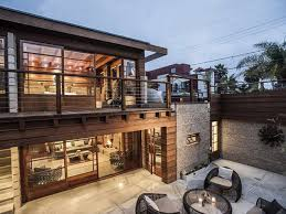 Japanese House Design by New Japanese House Design With Garden Room Inside 2015 So
