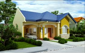 Philippine House Designs And Floor Plans For Small Houses Philippines House Designs Small Houses House Design
