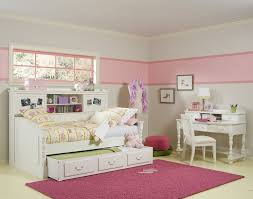 Cheap Baby Bedroom Furniture Sets by Bedroom Sets Bright White Interior Decor Applied At