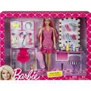 บิ๊กซี ช้อปปิ้ง ออนไลน์ - ของเล่นตุ๊กตาบาร์บี้ ชุดร้านเสริมสวย