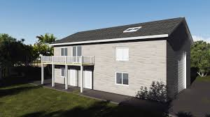 easybuildingplans ready to use building plans 30 x 50 two storey