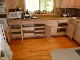What Is The Best Shelf Liner For Kitchen Cabinets by Kitchen Furniture Unforgettablen Cabinet Shelf Picture Ideas