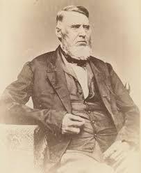 Thomas Bartlett