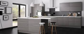 kitchen decorating grey kitchen cabinets pictures gray brown