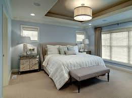 White Bedroom Furniture Grey Walls Mirrored Glass Bedroom Furniture Rectangle Shape High Black Wooden