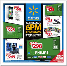 piano deals black friday walmart black friday 2017 ad deals and sales