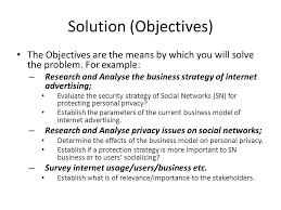 Sample dissertation aims objectives   fb books com  Sample dissertation aims objectives